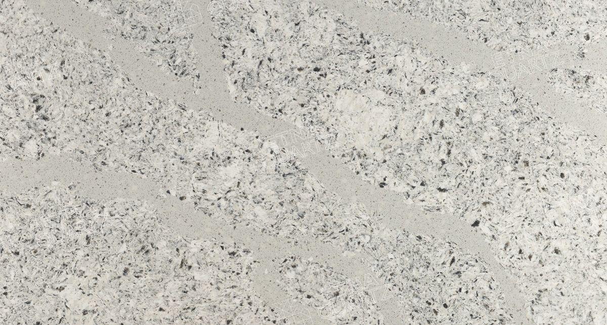 Искусственный камень Etna Quartz Bianco Antico EQPG 022