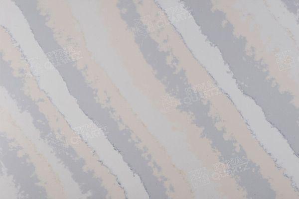 Etna Quartz Palissandro Blue Ocean EQPM 024 Etna Quartz Etna Quartz