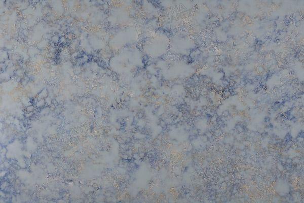 Etna Quartz Azul Imperiale EQPM 025 Etna Quartz Etna Quartz