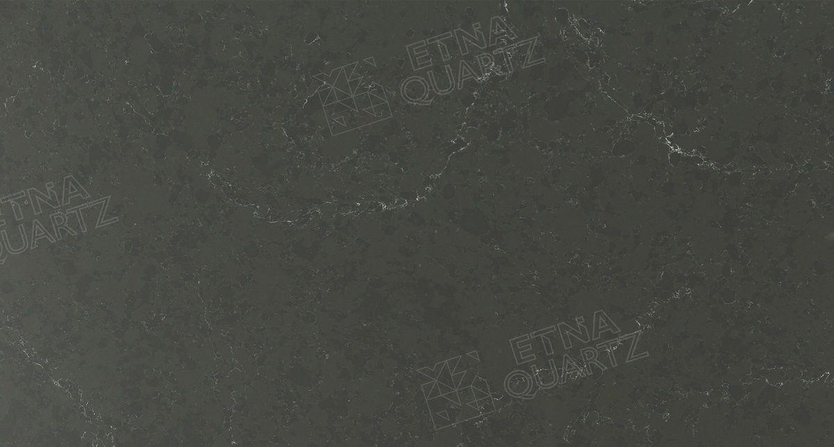 Искусственный камень Etna Quartz Empire Grey EQTM 009