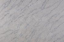 Etna Quartz Delicato White EQTM 010