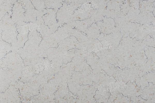 Etna Quartz Bianco Romano EQTG 011 Etna Quartz Etna Quartz
