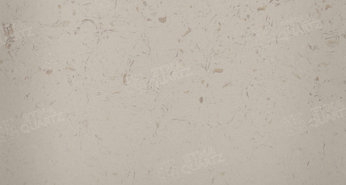 Искусственный камень Etna Quartz Venezia Delicato EQTG 012