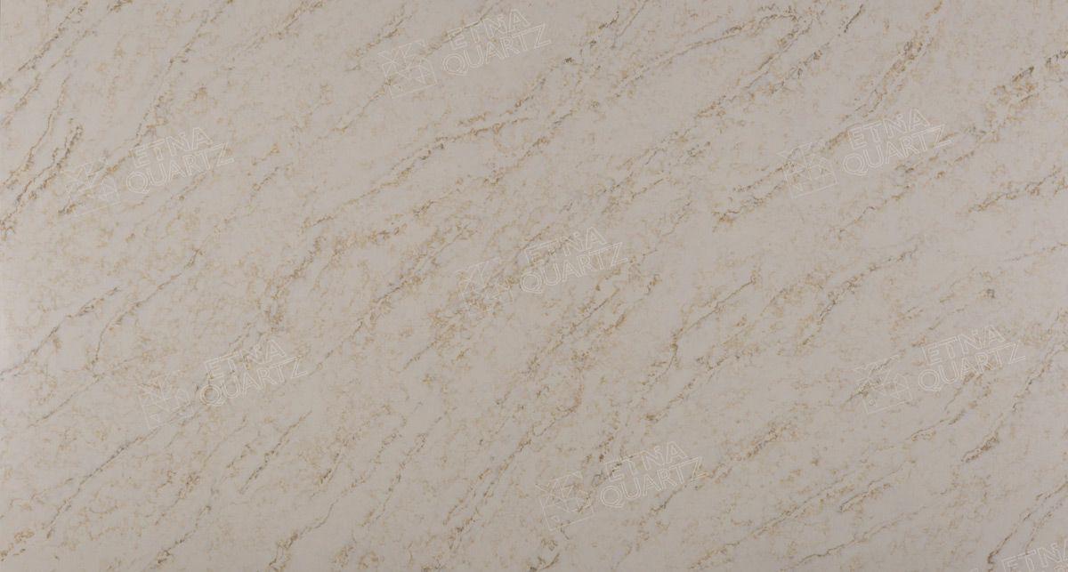 Искусственный камень Etna Quartz Mistral EQTM 015