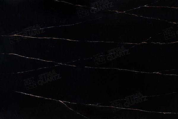 Etna Quartz Sahara Noir EQHM 029 Etna Quartz Etna Quartz