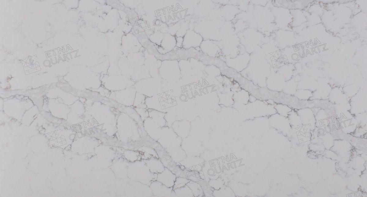 Искусственный камень Etna Quartz Canvas EQHM 003