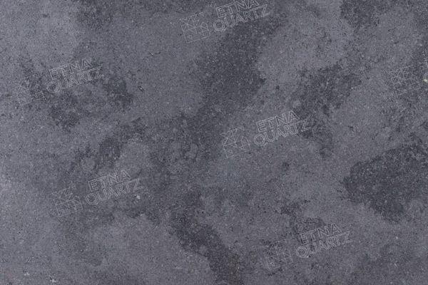 Etna Quartz Sesame Grey EQHG 004 Etna Quartz Etna Quartz