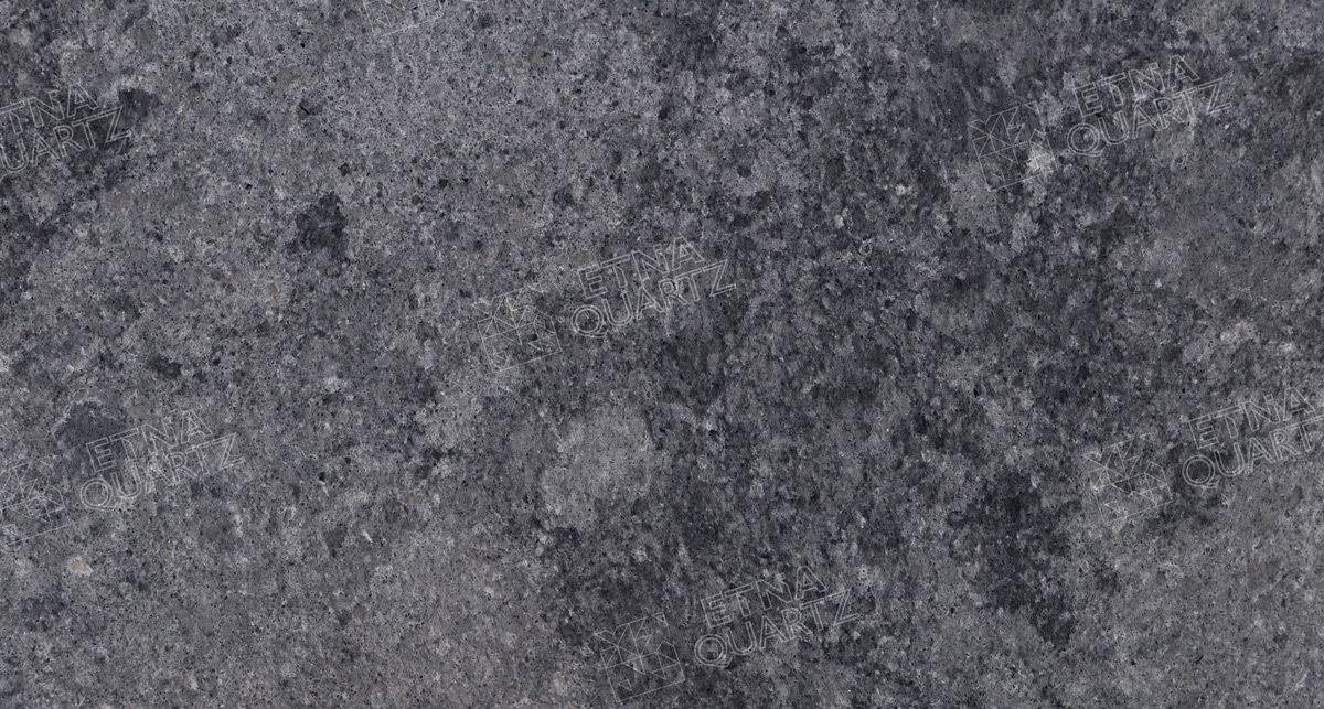 Искусственный камень под бетон Etna Quartz Sesame Grey EQHG 004