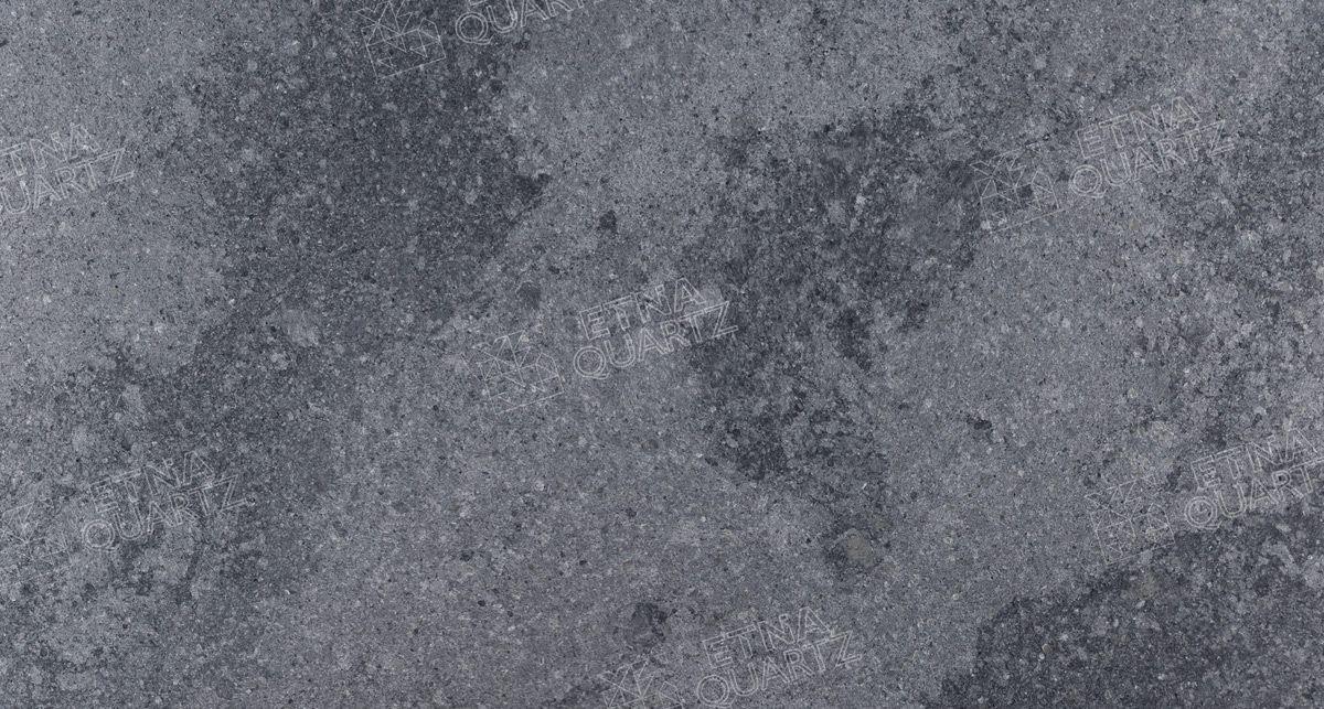 Кварц под бетон Etna Quartz Sesame Grey EQHG 004