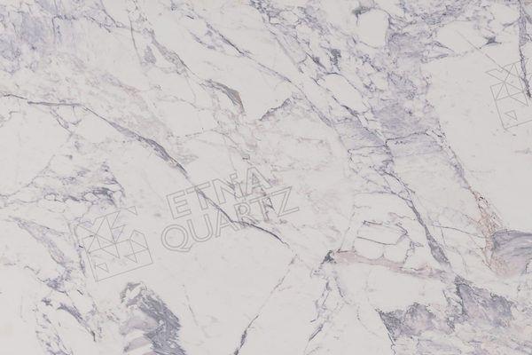 Etna Quartz Super White EQTM 019 Etna Quartz Etna Quartz