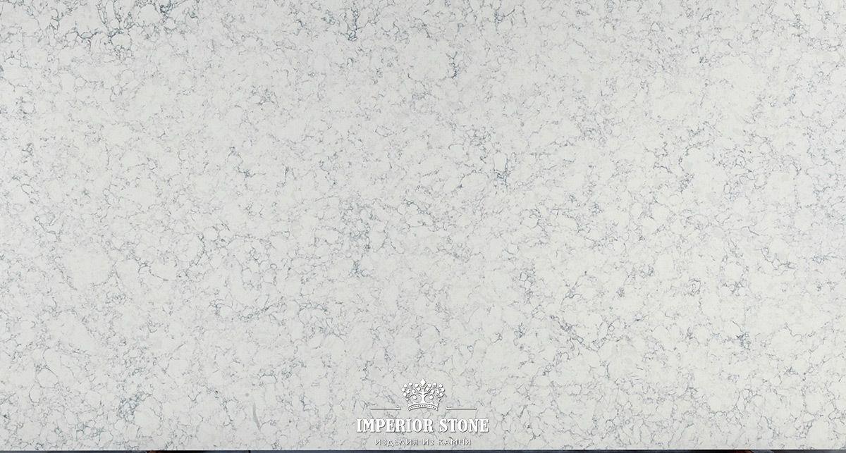 Искусственный камень Samsung Radianz AC711 Acacia