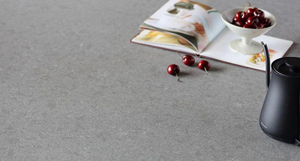 Искусственный камень Samsung Radianz CO811 Contrail
