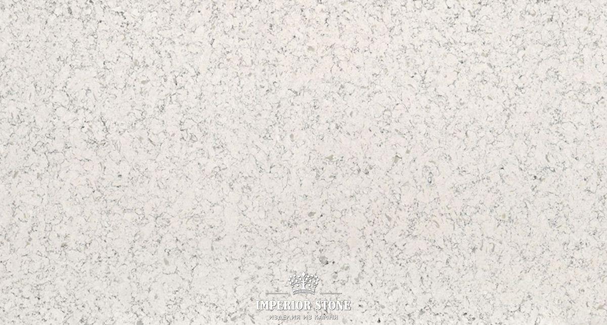 Искусственный камень Samsung Radianz PL722 Pluto