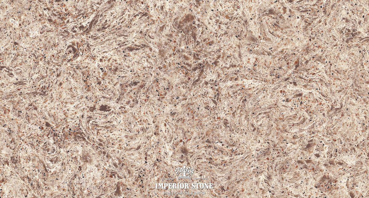Искусственный камень Samsung Radianz SA355 Saffron