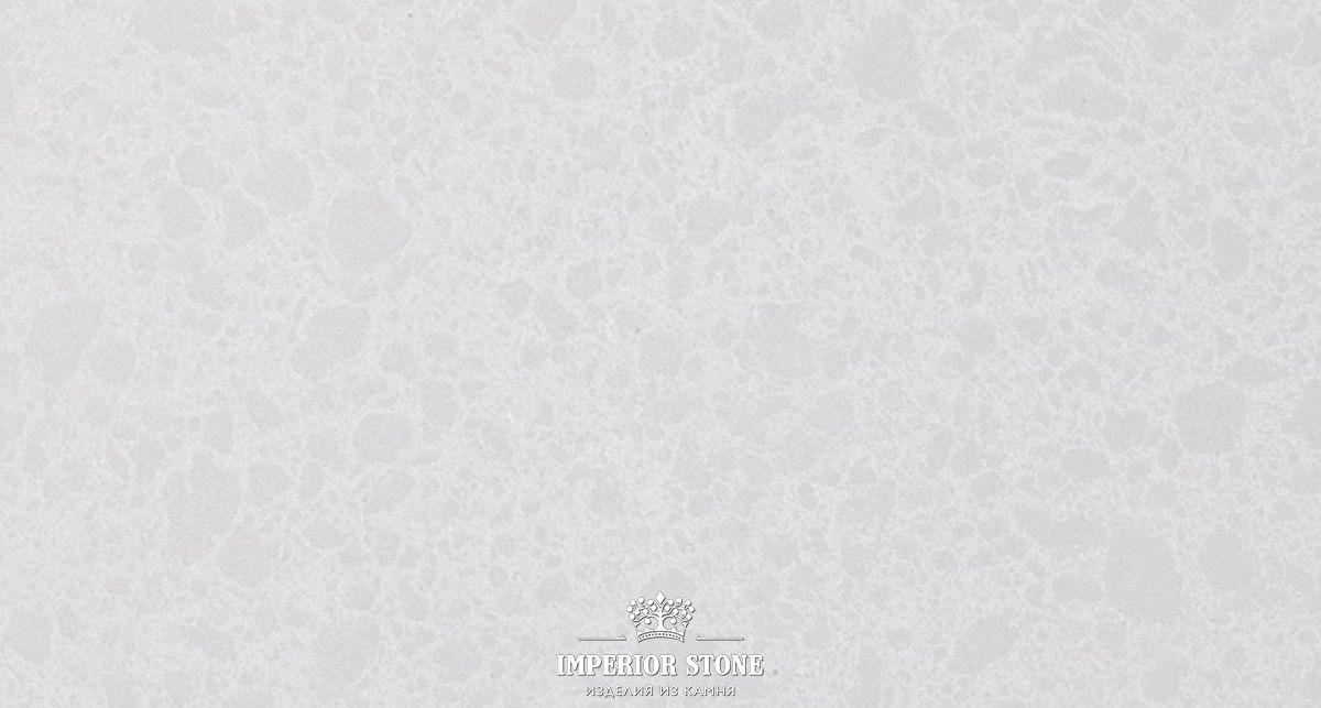 Samsung Radianz SH145 St.Helens White искусственный камень