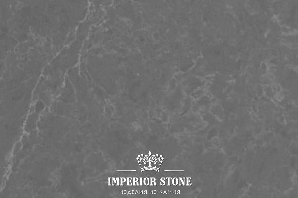 TechniStone Fantasy Grey TechniStone TechniStone
