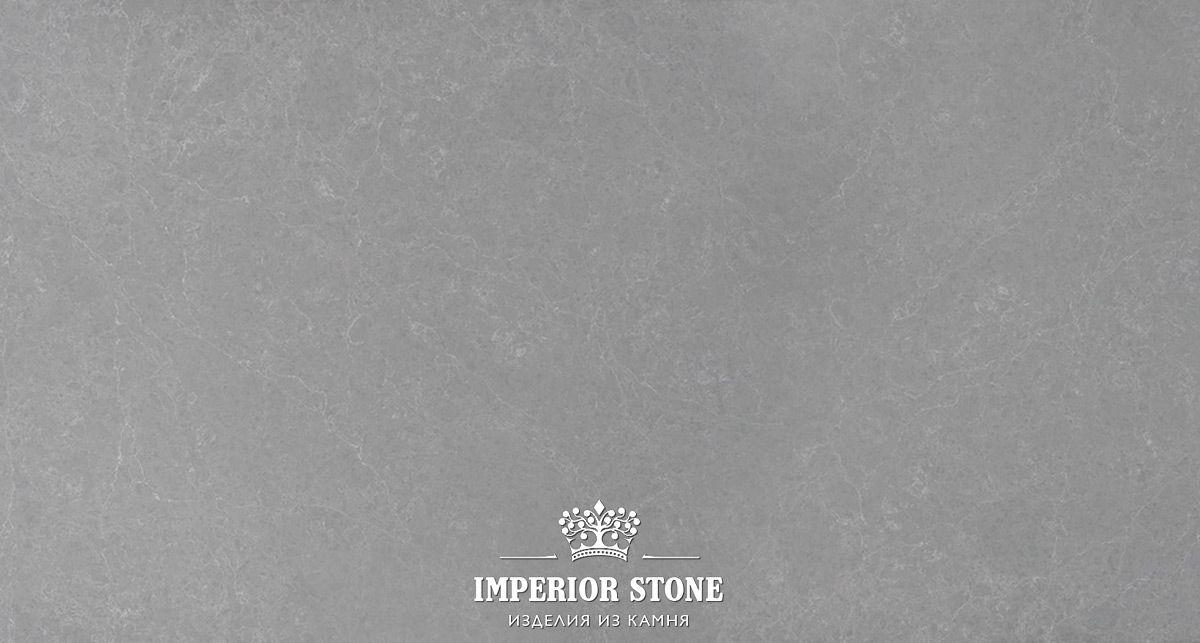 Искусственный камень TechniStone Fantasy Grey