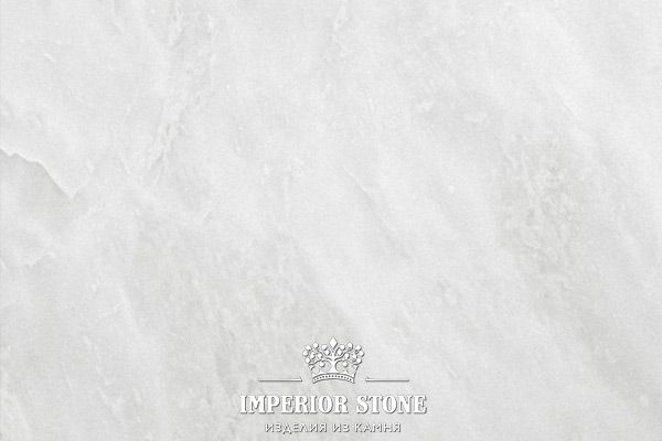TechniStone Mystery White TechniStone TechniStone