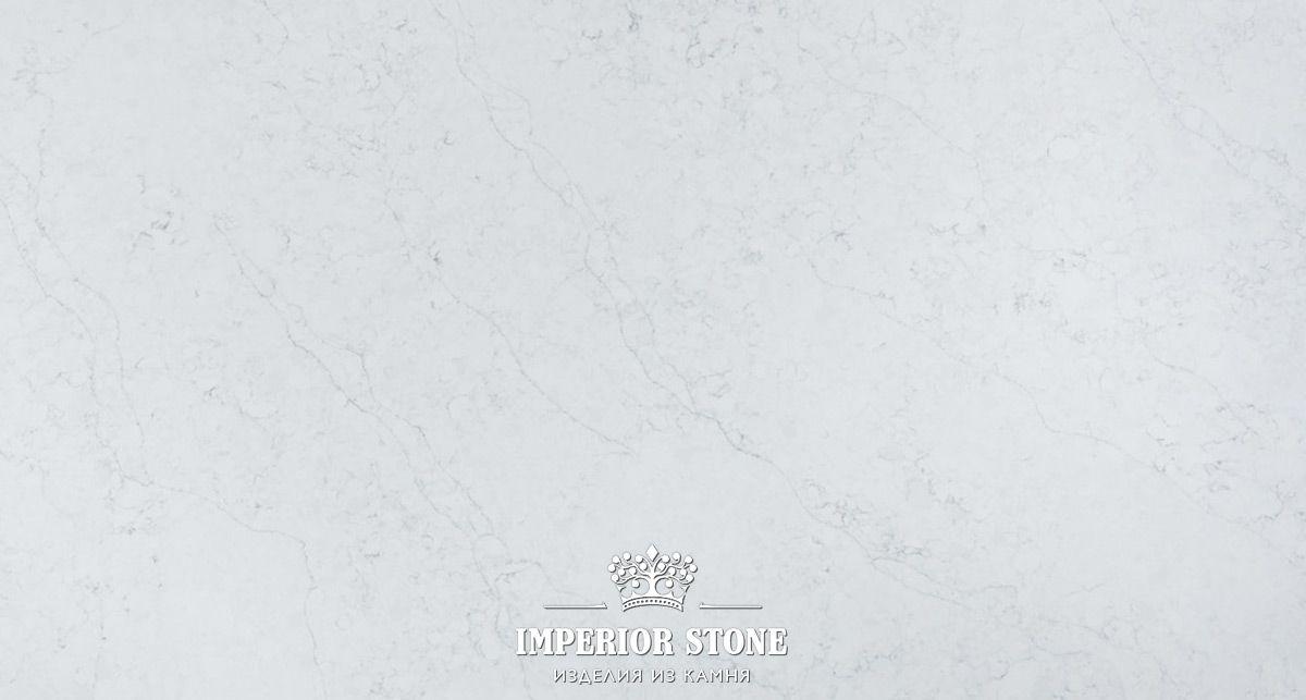 Искусственный камень TechniStone Mystery White