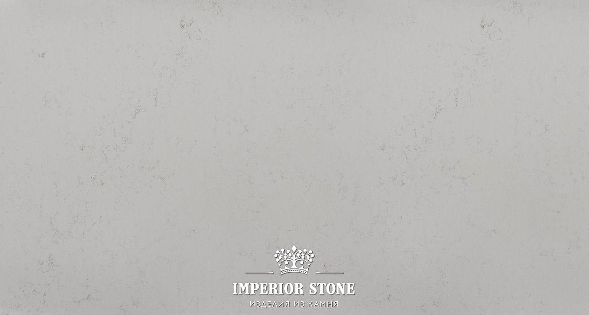 Искусственный камень TechniStone Noble Linea