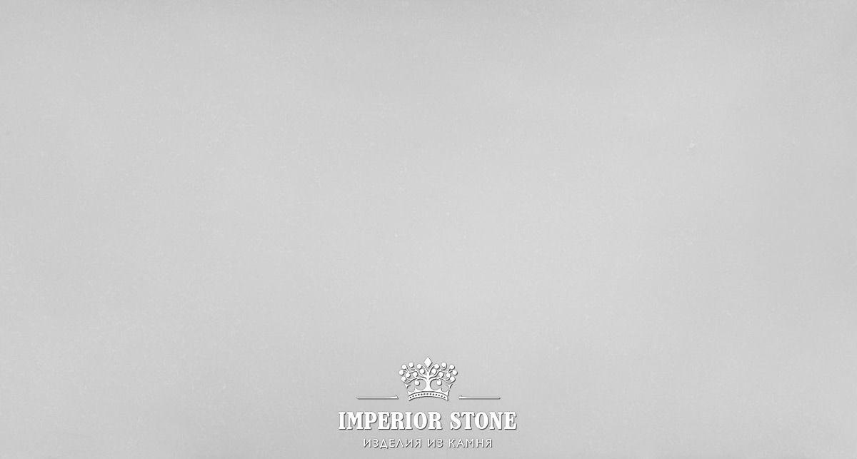 Кварц TechniStone Noble Pro Frost