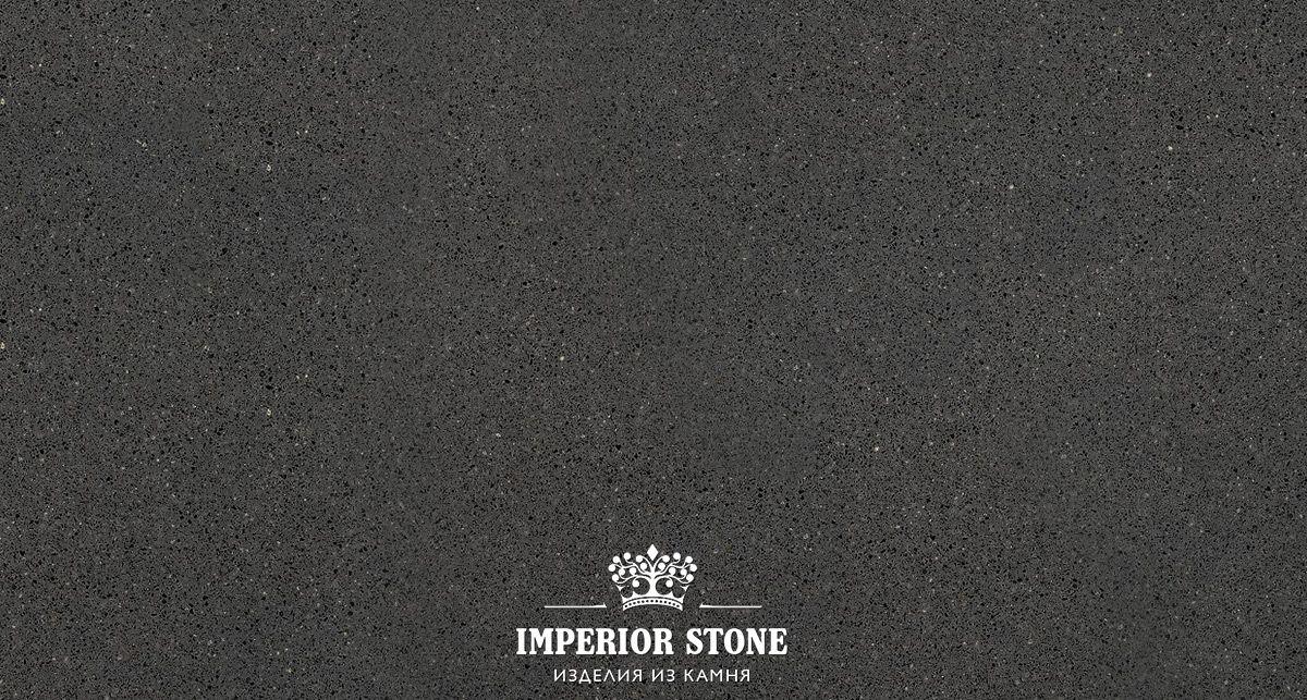 Искусственный камень TechniStone Taurus Terazzo Grey
