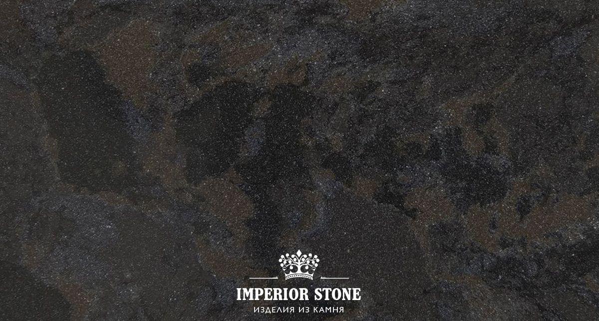 Искусственный камень Vicostone Amadeus