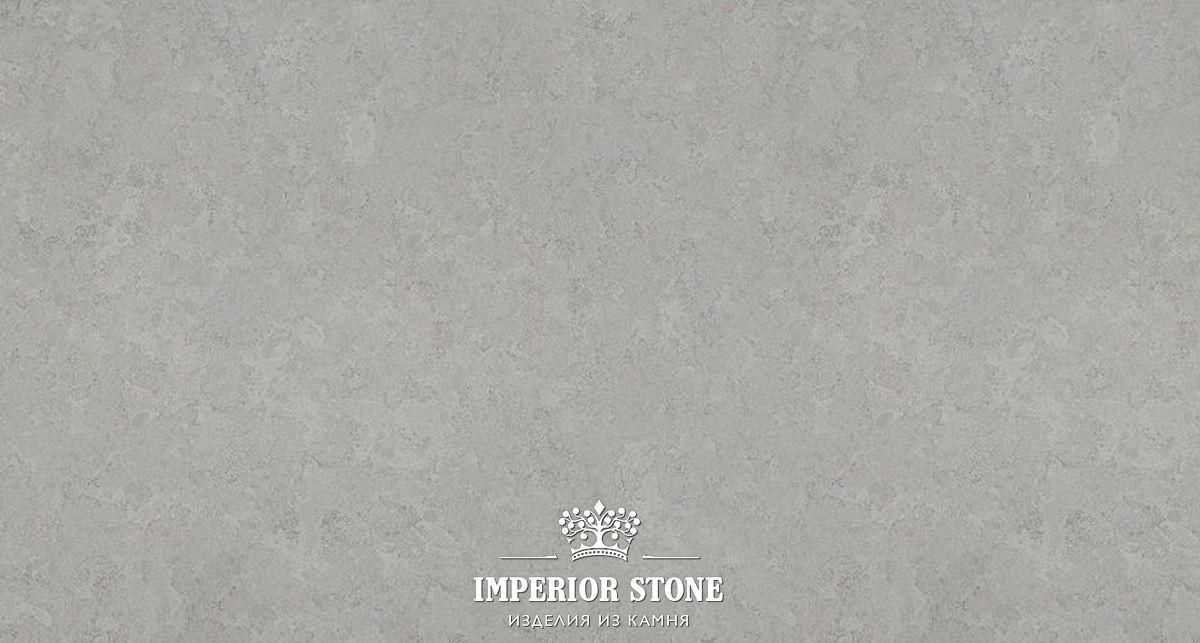 Столешница из искусственного камня Vicostone Concreto Honed