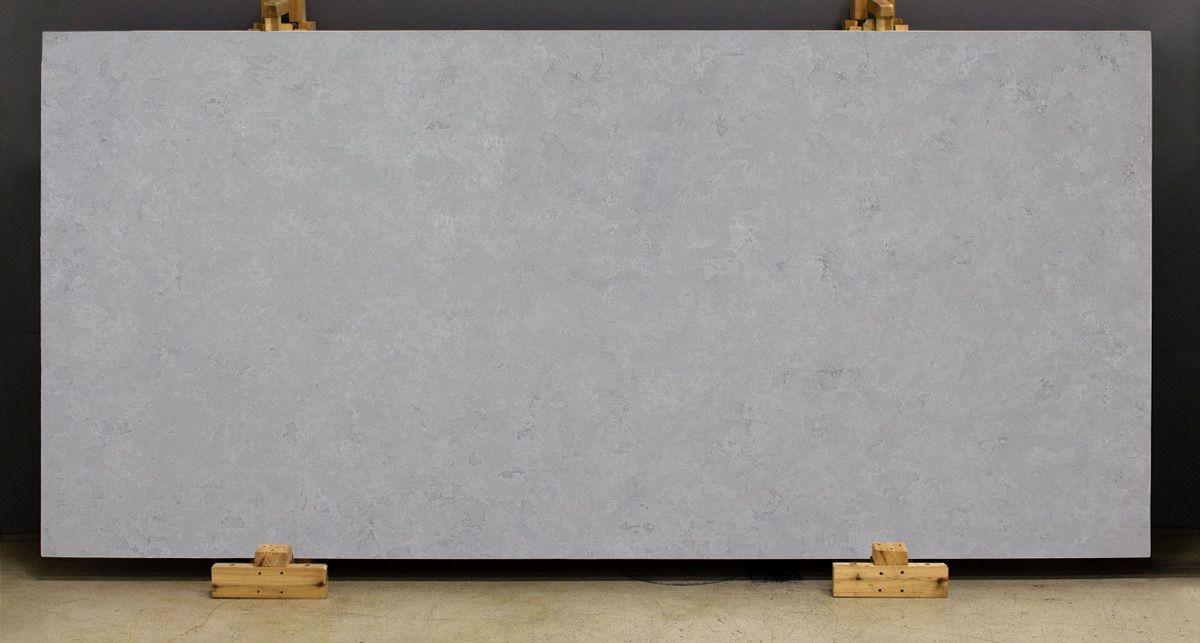 Vicostone Concreto Honed слэб