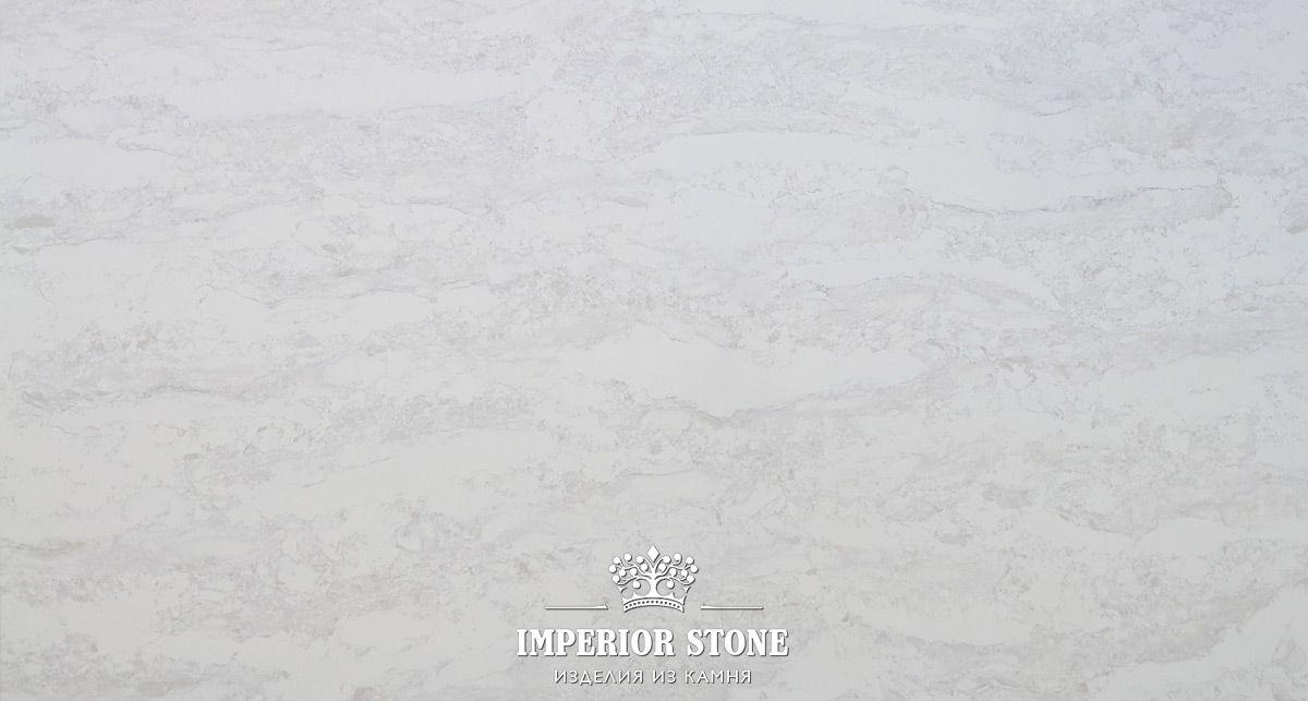 Искусственный камень Vicostone Gan Eden