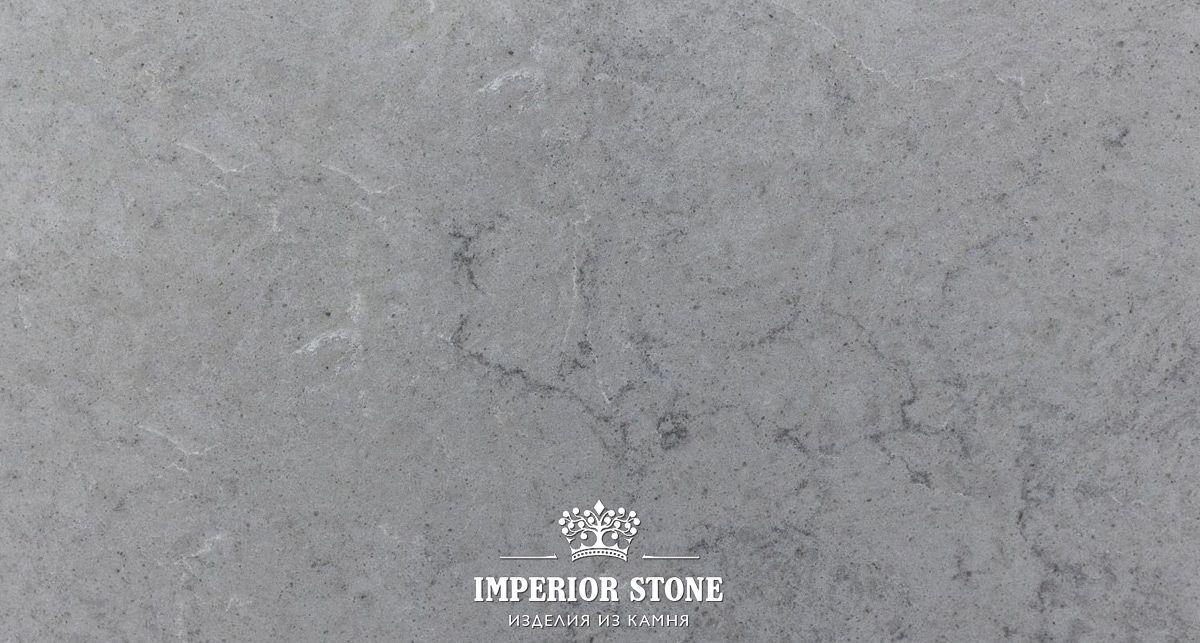 Искусственный камень Vicostone Serizzo Monterosa