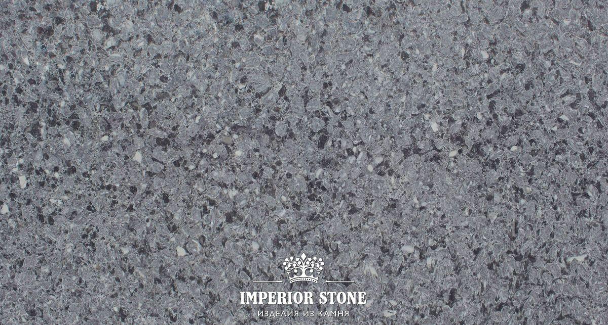 Искусственный камень Vicostone Squalo