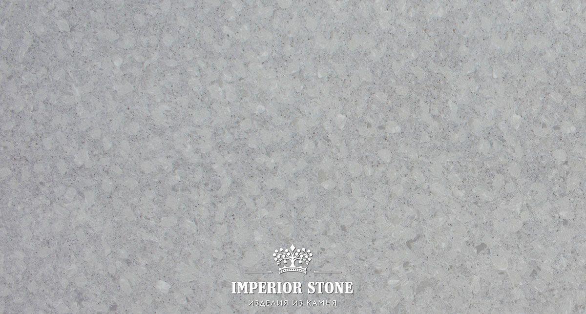 Столешница из искусственного камня Vicostone Terreno