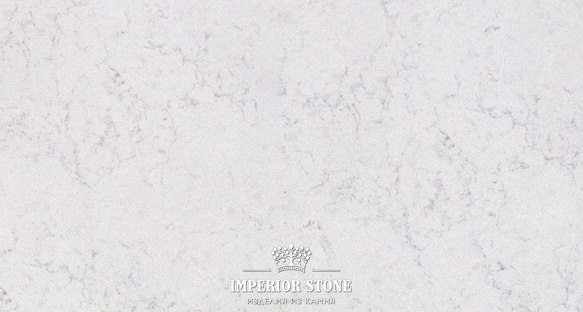 Искусственный камень Vicostone Valley White