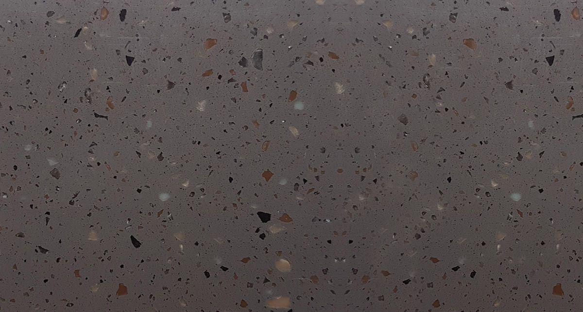 Tristone F-218 Velvet коллекции Romantic искусственный камень