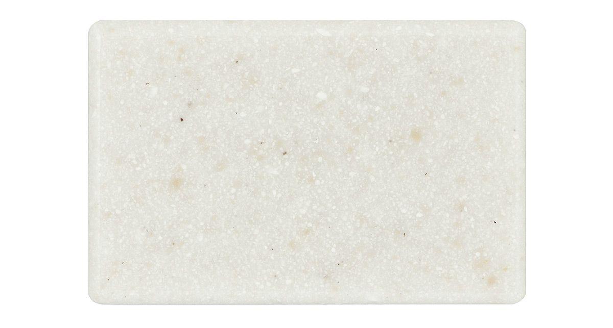 Образец камня Tristone S-105 Ashley Beige коллекции Classical