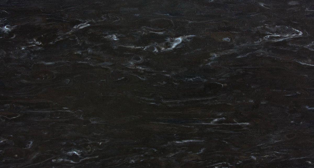 Tristone V-105 Dark Forest коллекции Marble искусственный камень