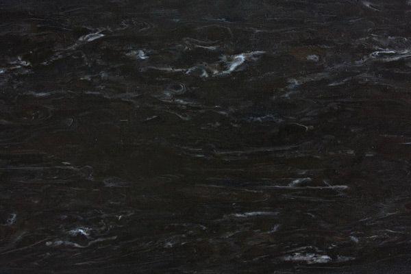 Tristone V-105 Dark Forest коллекции Marble Tristone Tristone