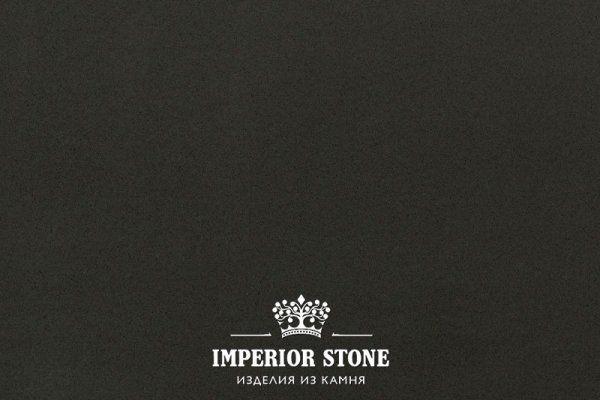 Tristone S-216 Grey Pearl Classical Tristone Tristone