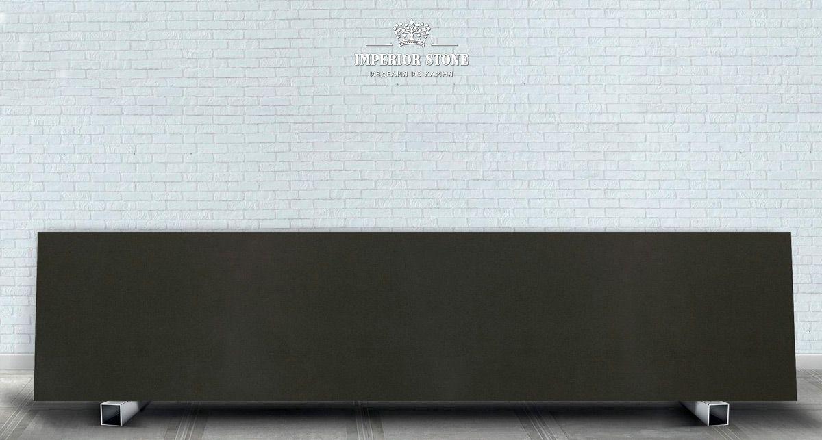 Слэб акрила Tristone S-216 Grey Pearl Classical
