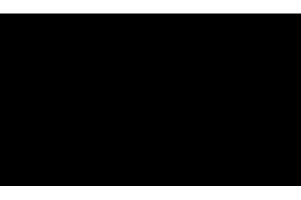 Каталог камня