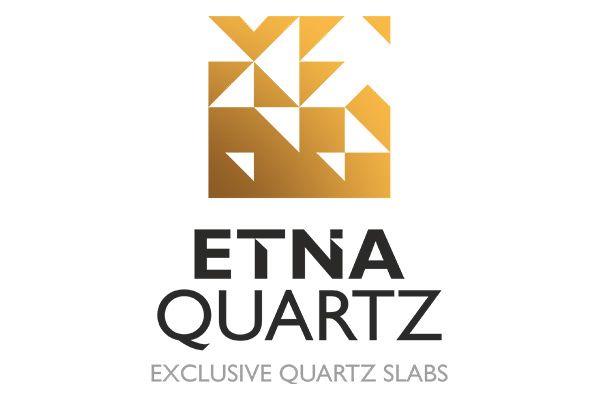 Искусственный камень Etna Quartz каталог кварцевого агломерата