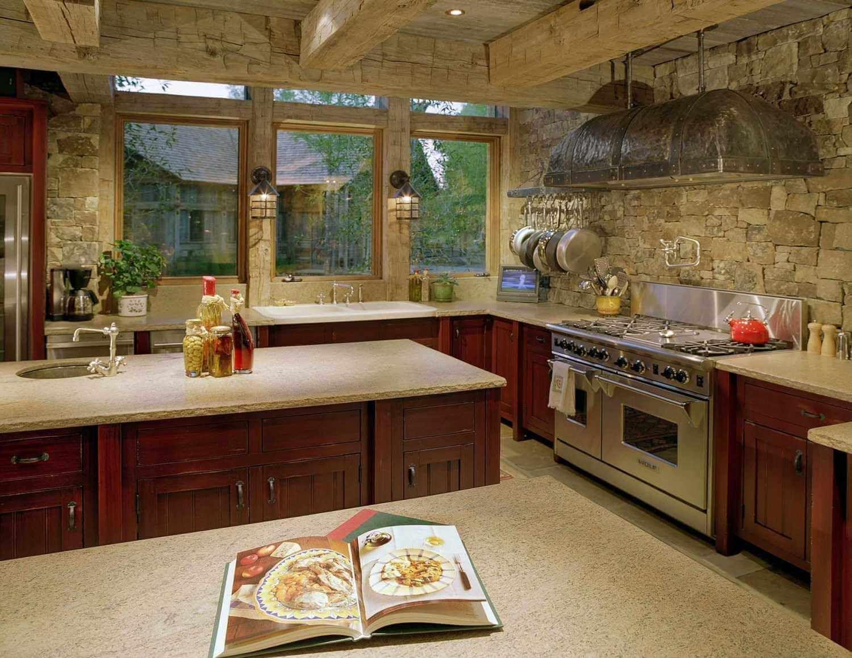москве выпал отделка кухни фотографии счету дианы множество